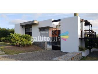 https://www.gallito.com.uy/alquiler-anual-excelente-casa-con-vsita-al-mar-inmuebles-19015610