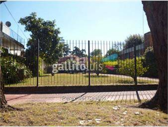 https://www.gallito.com.uy/alquiler-casa-carrasco-centrico-a-reciclar-inmuebles-19015674