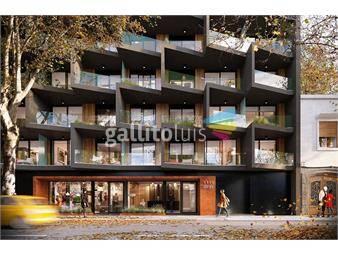 https://www.gallito.com.uy/venta-3-dormitorios-penthouse-centro-sur-en-construccion-inmuebles-17868421