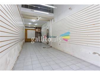 https://www.gallito.com.uy/local-comercial-de-147-m2-en-alquiler-en-la-comercial-inmuebles-18844251