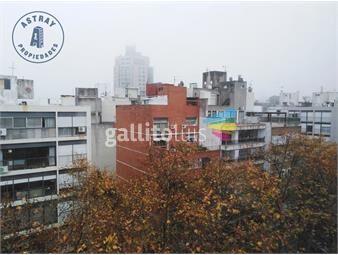 https://www.gallito.com.uy/alquiler-de-apartamento-en-pocitos-montevideo-ref-1018-inmuebles-17057991