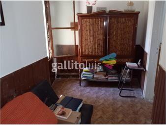 https://www.gallito.com.uy/apartamento-en-venta-inmuebles-18966349