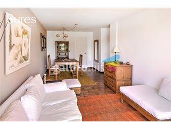 https://www.gallito.com.uy/apartamento-amueblado-de-2-dormitorios-en-punta-carretas-inmuebles-18990408
