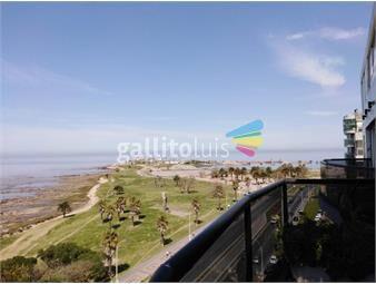 https://www.gallito.com.uy/venta-apartamento-3-dormitorios-estar-y-garaje-doble-en-ra-inmuebles-18310257