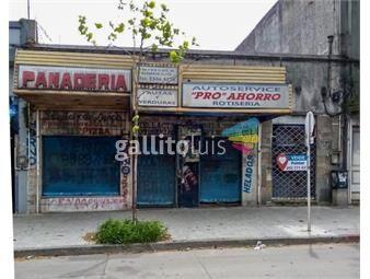 https://www.gallito.com.uy/terreno-de-458m2-para-construir-en-8-de-octubre-inmuebles-19018740