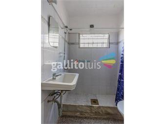 https://www.gallito.com.uy/apartamento-en-venta-de-2-dorm-en-ituzaingo-oportunidad-inv-inmuebles-19018741