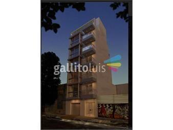 https://www.gallito.com.uy/apartamento-a-estrenar-de-2-dormitorios-en-la-comercial-inmuebles-19018742