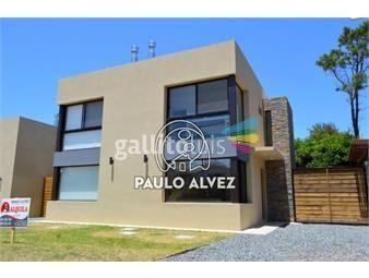 https://www.gallito.com.uy/casas-alquiler-temporal-san-francisco-276-inmuebles-19018767