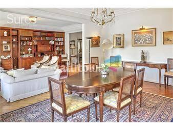 https://www.gallito.com.uy/apartamento-de-categoria-en-venta-sobre-plaza-gomensoro-inmuebles-18356674