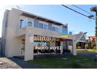 https://www.gallito.com.uy/casas-alquiler-temporal-san-francisco-019-inmuebles-19018839