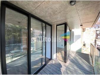https://www.gallito.com.uy/espectacular-apartamento-en-pocitos-nuevo-con-garaje-inmuebles-18341865