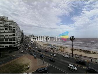 https://www.gallito.com.uy/venta-apartamento-cuatro-dormitorios-rambla-pocitos-inmuebles-18498665