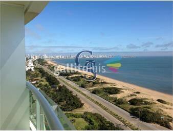 https://www.gallito.com.uy/torre-premium-con-vista-a-la-bahãa-inmuebles-18265147