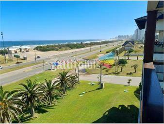 https://www.gallito.com.uy/espectacular-pent-house-en-playa-brava-magnãfica-vista-a-inmuebles-19019000