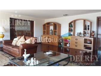 https://www.gallito.com.uy/departamento-puerto-buceo-inmuebles-16440243