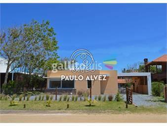 https://www.gallito.com.uy/casas-alquiler-temporal-san-francisco-497-inmuebles-19019472