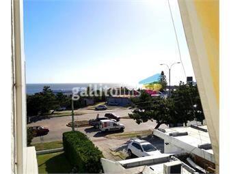 https://www.gallito.com.uy/departamento-playa-mansa-inmuebles-18999919