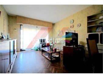 https://www.gallito.com.uy/casa-en-venta-2-dormitorios-malvin-inmuebles-18675245