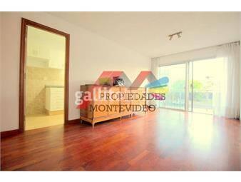https://www.gallito.com.uy/apartamento-en-alquiler-2-dormitorios-la-blanqueada-inmuebles-19014901