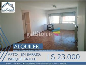https://www.gallito.com.uy/apartamento-en-alquiler-en-buceo-inmuebles-17764298