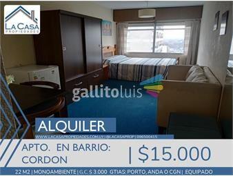 https://www.gallito.com.uy/apartamento-cordon-inmuebles-17850138
