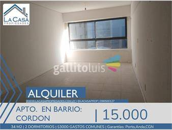 https://www.gallito.com.uy/monoambiente-en-alquiler-en-cordon-inmuebles-17965594