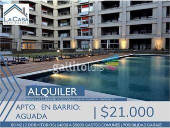 https://www.gallito.com.uy/apartamento-en-altos-del-libertador-2-dormitorio-inmuebles-18349181