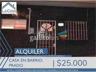 https://www.gallito.com.uy/apartamento-sin-gastos-comunes-inmuebles-18355168