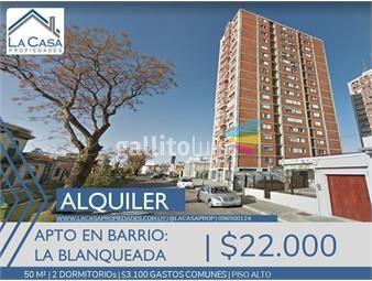 https://www.gallito.com.uy/se-alquila-apto-en-piso-alto-2-dormitorios-la-blanqueada-inmuebles-18370737