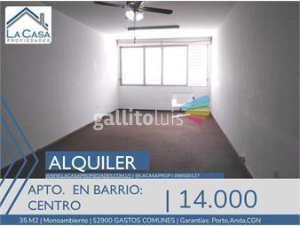 https://www.gallito.com.uy/apartamento-en-alquiler-en-18-de-julio-inmuebles-18392520