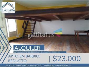 https://www.gallito.com.uy/casa-en-alquiler-tres-dormitorios-inmuebles-18392523