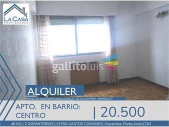 https://www.gallito.com.uy/apartamento-en-alquiler-centro-2-dormitorios-inmuebles-18470092