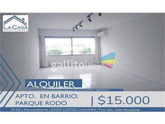 https://www.gallito.com.uy/monoambiente-en-parque-rodo-cocina-definida-inmuebles-18487838