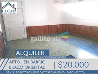 https://www.gallito.com.uy/apartamento-en-alquiler-un-dormitorio-inmuebles-18696786