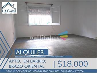 https://www.gallito.com.uy/apto-en-alquiler-1-dormitorio-con-patio-y-azotea-inmuebles-18713658