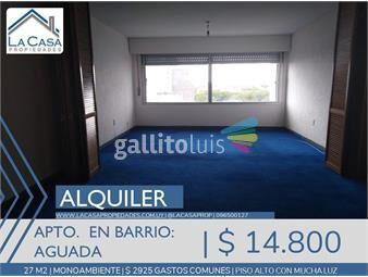 https://www.gallito.com.uy/apartamento-en-alquiler-monoambiente-inmuebles-18724360