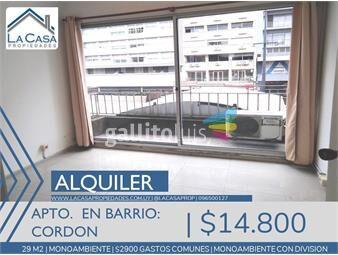 https://www.gallito.com.uy/apartamento-en-alquiler-inmuebles-18800813