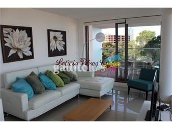 https://www.gallito.com.uy/apartamento-en-venta-y-alquiler-playa-brava-2-dormitorios-inmuebles-18946381