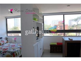 https://www.gallito.com.uy/monoambiente-piso-bajo-inmuebles-18755392