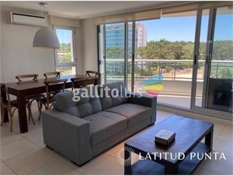 https://www.gallito.com.uy/ocean-drive-2-dormitorios-dos-baã±os-inmuebles-18775637