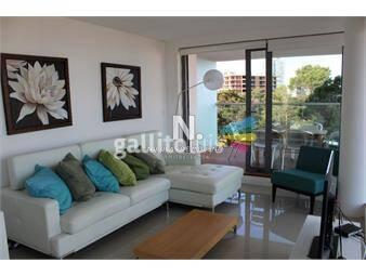 https://www.gallito.com.uy/apto-2-dormitorios-excelente-en-chronos-inmuebles-18662403