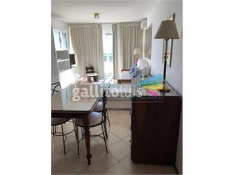 https://www.gallito.com.uy/apartamento-en-mansa-monoambiente-inmuebles-19019494