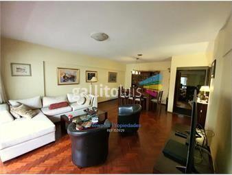 https://www.gallito.com.uy/venta-apartamento-3-dormitorios-2-baños-garage-inmuebles-19020061