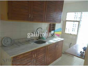 https://www.gallito.com.uy/apartamento-en-alquiler-2-dormitorios-1-baã±o-jrequena-cor-inmuebles-19020122