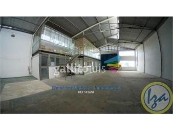 https://www.gallito.com.uy/excelente-local-con-doble-entrada-de-contenedor-gran-altura-inmuebles-19020208