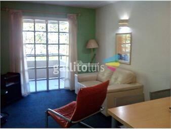 https://www.gallito.com.uy/apartamento-venta-y-alquiler-pocitos-2-dormitorios-masini-inmuebles-13603094