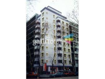 https://www.gallito.com.uy/apartamento-alquiler-pocitos-2-dormitorios-masini-y-chucar-inmuebles-19020274