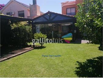 https://www.gallito.com.uy/venta-alquiler-casa-barra-de-carrasco-3-dormitorios-inmuebles-19020357