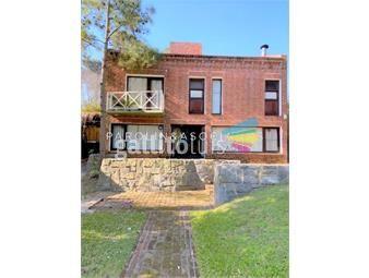 https://www.gallito.com.uy/casa-de-3-dormitorios-en-san-rafael-punta-del-este-inmuebles-19020393