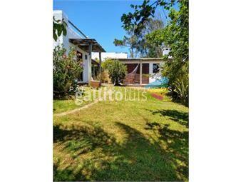 https://www.gallito.com.uy/casa-en-la-barra-en-la-mejor-ubicacion-inmuebles-19020395